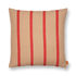 Grand Cushion - / Linen & cotton - 50 x 50 cm by Ferm Living