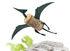 Décoration Corkers Dinosaures / Pour bouchon en liège - Pa Design