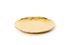 Fingers Dessert plate - / Ø 22 cm by Seletti