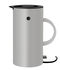 EM77 Electric kettle - / 1.5 L by Stelton