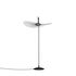 Vertigo Nova LED Floor lamp - / Ø 110 cm - H 165 or 200 cm by Petite Friture