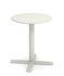 Darwin Foldable table - / Ø 60 cm by Emu