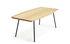 Agave rechteckiger Tisch / 200 x 100 cm - Ethimo