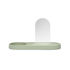 Edison the Petit Residence Shelf - / With mirror - For Edison the Petit II wireless lamp by Fatboy
