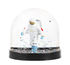 Snowball - / Astronaut by & klevering