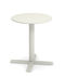 Table pliante Darwin / Ø 60 cm - Emu