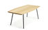 Table rectangulaire Agave / 200 x 100 cm - Ethimo