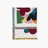 Alessi Plaid - / By Micke Lindebergh - 137 x 178 cm by Slowdown Studio