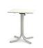 Table pliante System / 60 x 60 cm - Emu