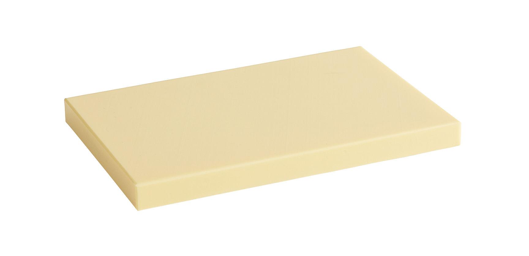 planche 224 d 233 couper medium hay jaune made in design
