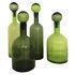 Caraffa Bubbles & Bottles - / Set di 4 - Edizione limitata  Natale 2020 di Pols Potten