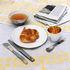 Coltello da tavola Affamés di Tsé-Tsé
