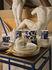 Coupelle Ruudut / 10 x 10 cm - Set de 2 - Marimekko