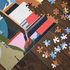 Yoro Park Puzzle - / 285 items by Slowdown Studio