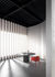 NVL Round table - / Ø 150 cm - By Jean Nouvel by MDF Italia