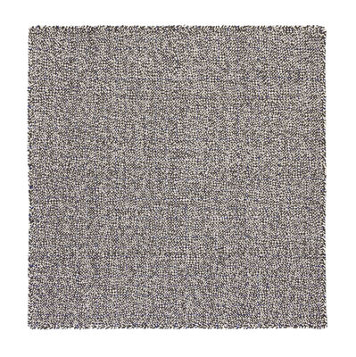 Decoration - Rugs - Waan Rug - 170 x 240 cm - Wool by Gan - Blue - Wool