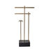 Knokke LED Wireless lamp - / H 35 cm - USB charging by DCW éditions