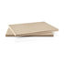 Green tool - DoubleUp Chopping board - / Set of 2 magnetic boards by Eva Solo