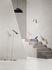 Lampada da tavolo AJ Mini - (1960) / H 43 cm di Louis Poulsen