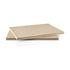 Planche à découper Green tool - DoubleUp / Set 2 planches aimantées - Eva Solo