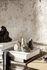 Vulca Mini Vase - / Enamelled stoneware by Ferm Living