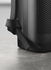P6 Bluetooth speaker - / Portable by B&O PLAY by Bang & Olufsen