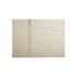 Subas Small - Karo Rug - / 200 x 160 cm - Wool by ames