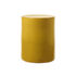 Table d'appoint Pawn / Tabouret - Ø 37 x H 46 cm - Céramique - Serax