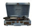 Cruiser Deluxe Turntable - / portable - Bluetooth - Built-in stereo speakers by Crosley