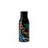 Toiletpaper - Snakes Insulated flask - / Steel - 0.5 L by Seletti