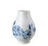 Peony Vase - / Ø 28 x H 40 cm by Pols Potten