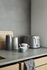 Emma Airtight box - / For tea  - 0.8 L by Stelton