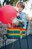 Galette de chaise Color Mix / 41 x 38 cm - Fermob