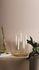 Multi pin Kerzenleuchter - ENOstudio
