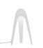 Lampe de table Cyborg LED - Martinelli Luce
