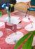 Tappeto Cumulus - / 200 x 300 cm - Edizione limitata 20 anni MID di Made in design Editions