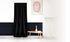 Tavolino Small - / Marmo - 85 x 53 cm di RED Edition