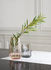 Vase Collect SC68 / H 26 cm - Verre soufflé bouche - &tradition