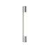 Applique Palermo LED - / L 60 cm - Policarbonato di Astro Lighting