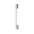 Applique Palermo LED / L 60 cm - Polycarbonate - Astro Lighting