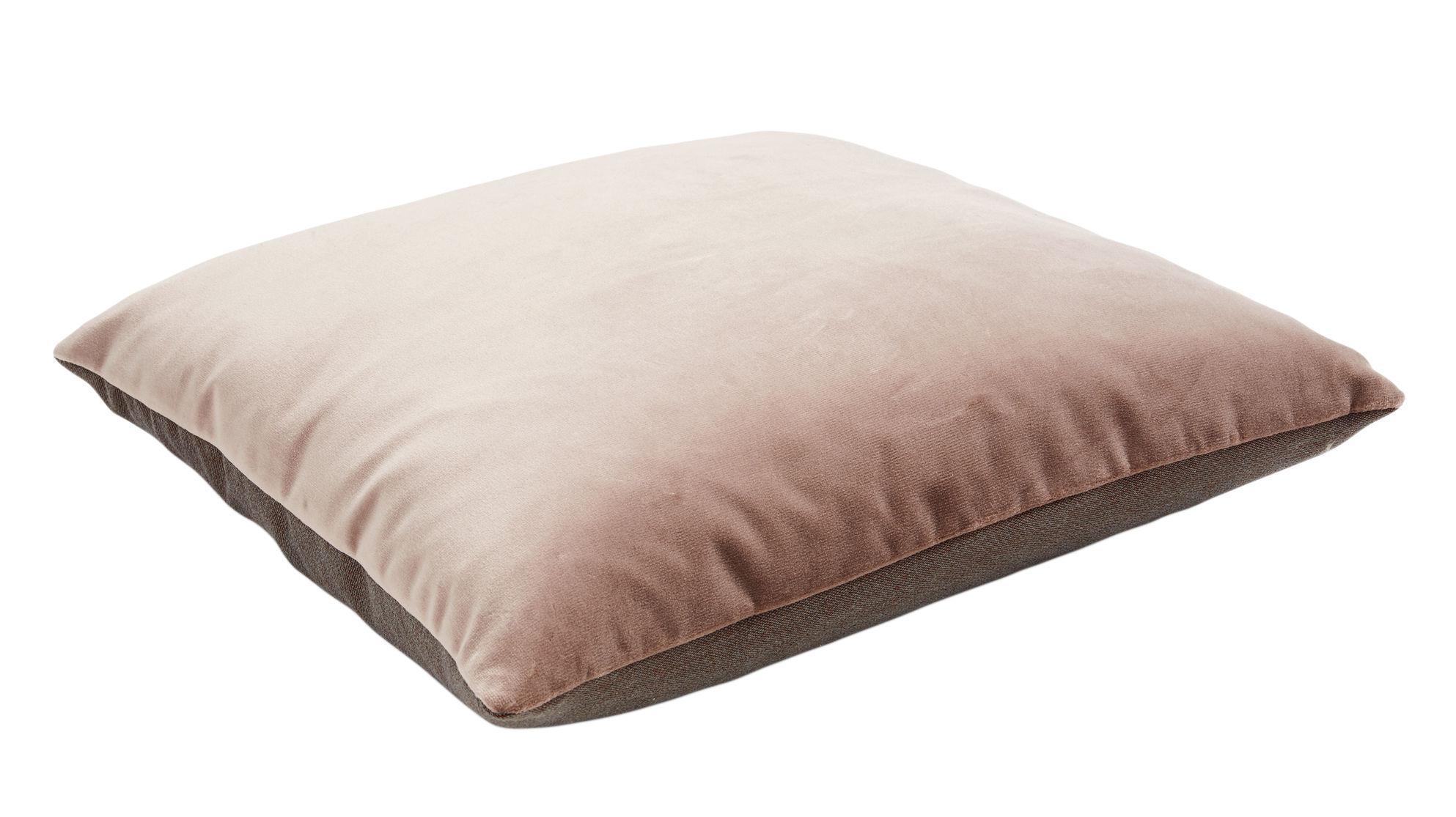 kissen eclectic von hay rosa matt made in design. Black Bedroom Furniture Sets. Home Design Ideas