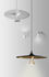 Ipno Pendant - / LED - Ø 62 cm by Artemide