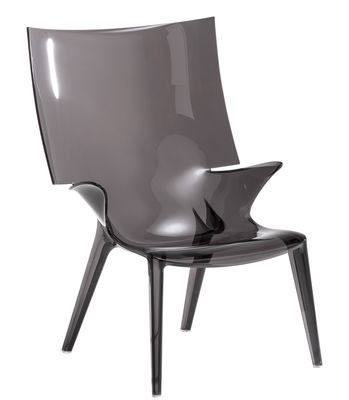 Uncle Jim Sessel - Kartell - Rauch