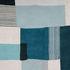 Tapis Boro Small / 170 x 240 cm - Maison Sarah Lavoine