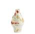 Miro Vase - / Hand-made - Sandstone by Hay