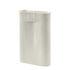 Vase Ridge Large / H 48 cm - Céramique - Muuto