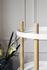 Block Dresser - / Ø 45 cm by Normann Copenhagen