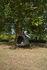 Fauteuil suspendu Domo / Tente - Ø 180 cm - 2 personnes - Cacoon