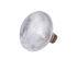Lampe de table Tidelight - Petite Friture