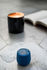 Mini enceinte Bluetooth Mino X - 3W /FLOTTANTE - Sans fil - Lexon